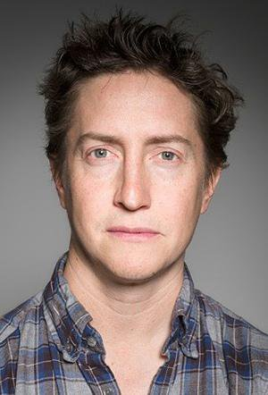 Дэвид Гордон Грин (David Gordon Green)