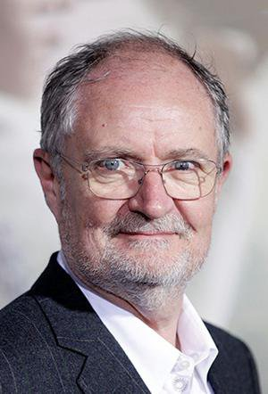 Джим Бродбент (Jim Broadbent)
