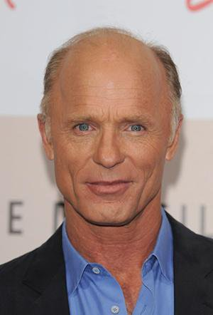 Эд Харрис (Edward Allen Ed Harris)