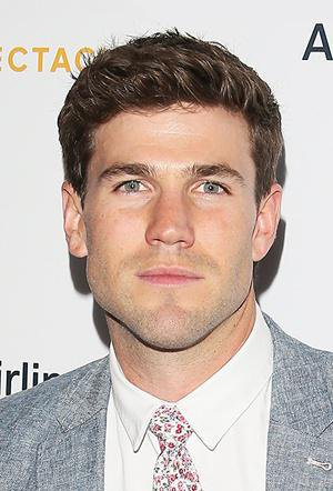 austin stowell battle of the sexes
